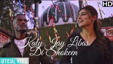 kale libas by kaka mp3 download