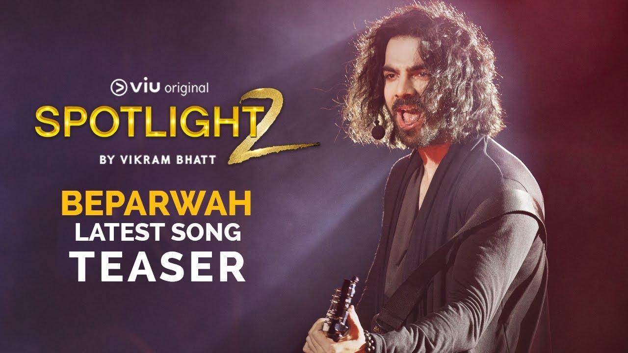 spotlight song download pagalworld