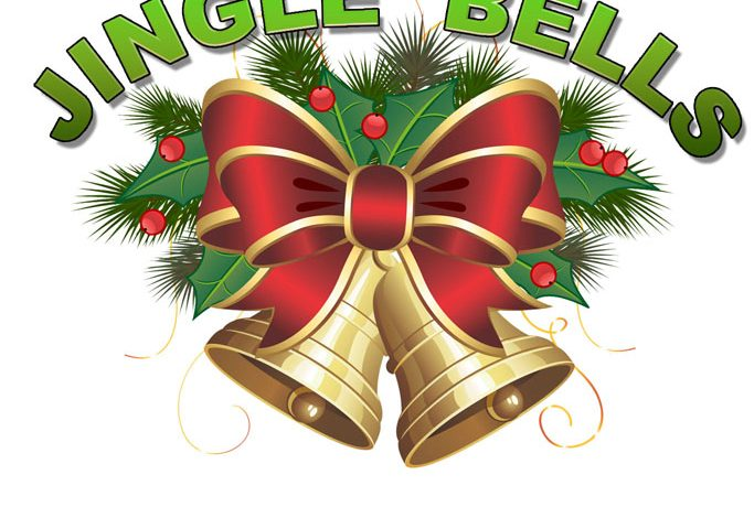 jingle bells mp3 download