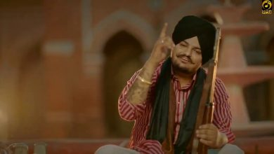 Photo of 22 22 Song Download Mr Jatt Sidhu Mosse Wala Gulab Sidhu