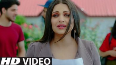Photo of Darling Umra Da Wada Song Download in High Quality Audio Free