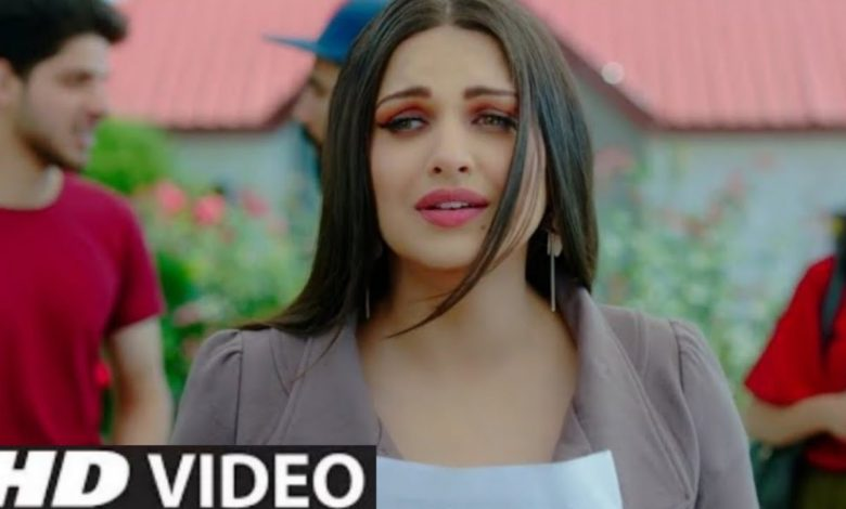 darling umra da wada song download
