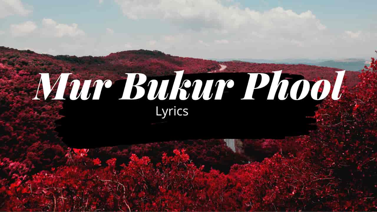 mur bukur full hori pore mp3 song download