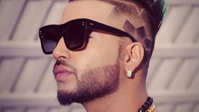 Photo of Bungalow Song Mp3 Download By Sukhe in High Quality Audio Free