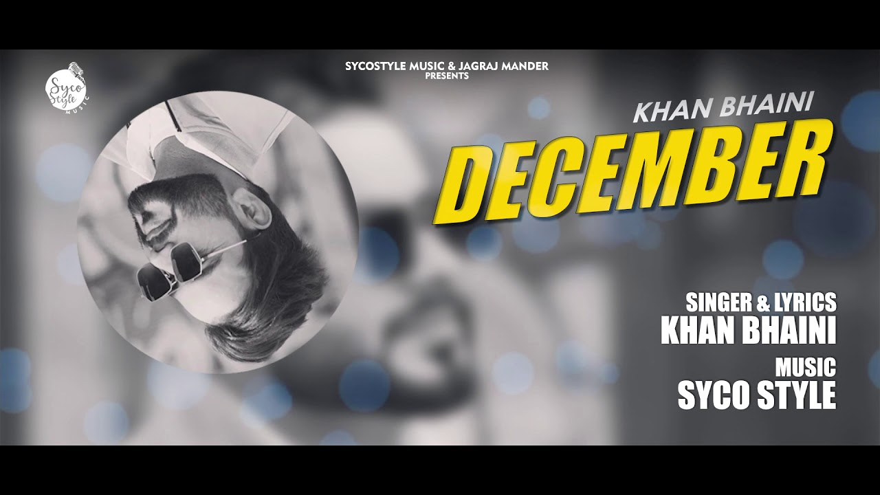 december song khan bhaini mp3 download djpunjab