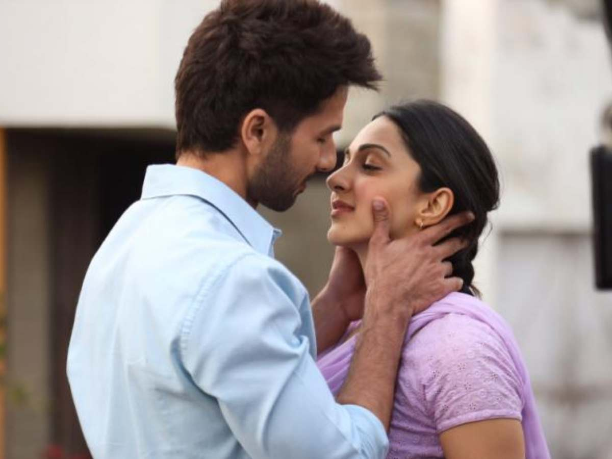 kabir singh mp3 song download