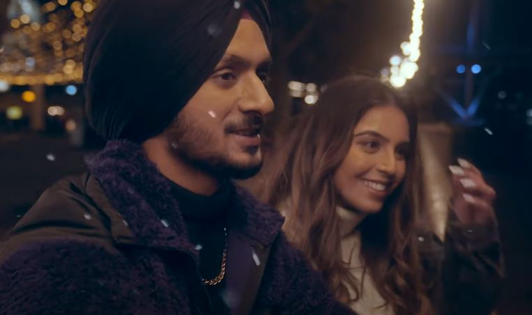 city of gold nirvair pannu mp3 download