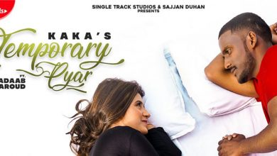 temporary pyar song download by mr jatt com