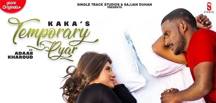 temporary pyar song download by mr jatt com
