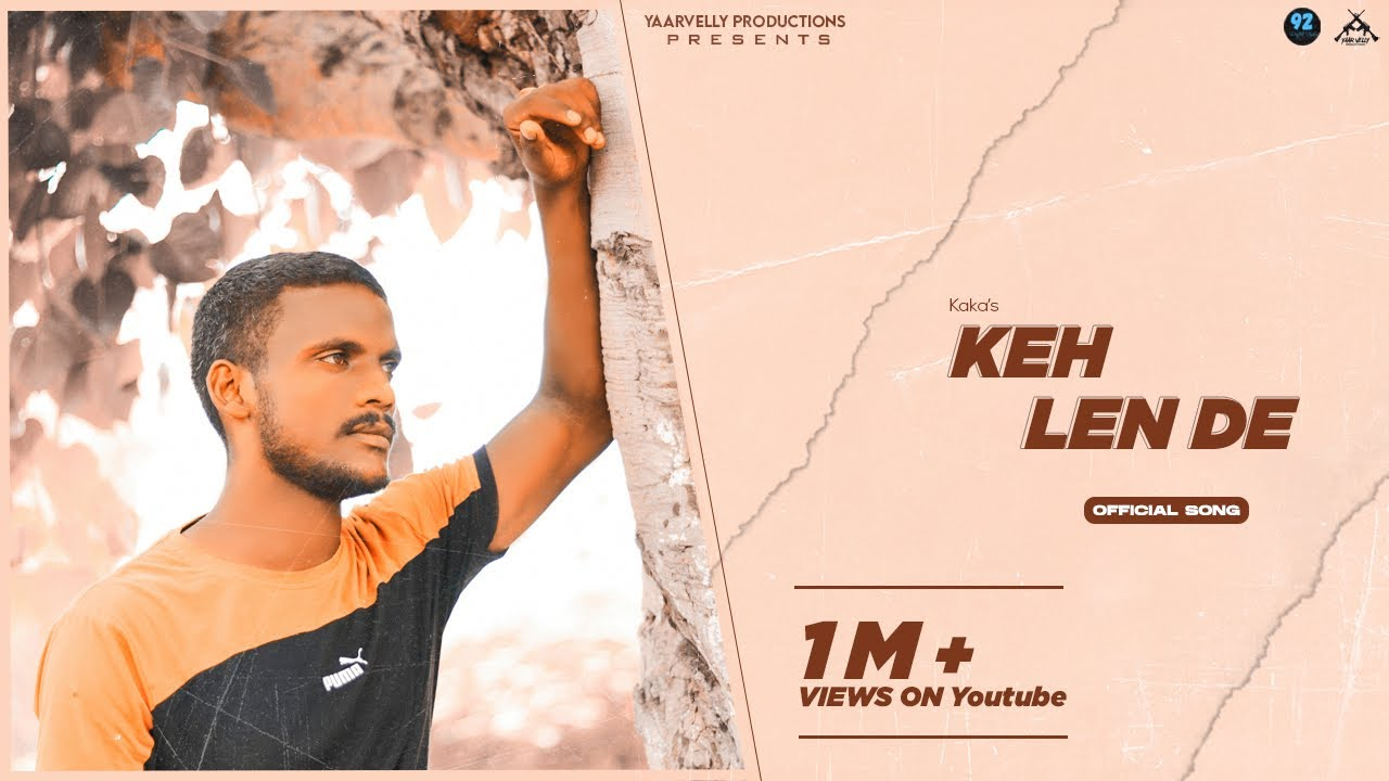 keh len de song download mp3 mr jatt
