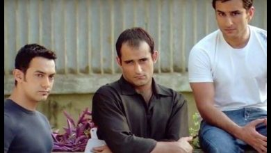Photo of Dil Chahta Hai Mp3 Song Download in High Quality Audio Free