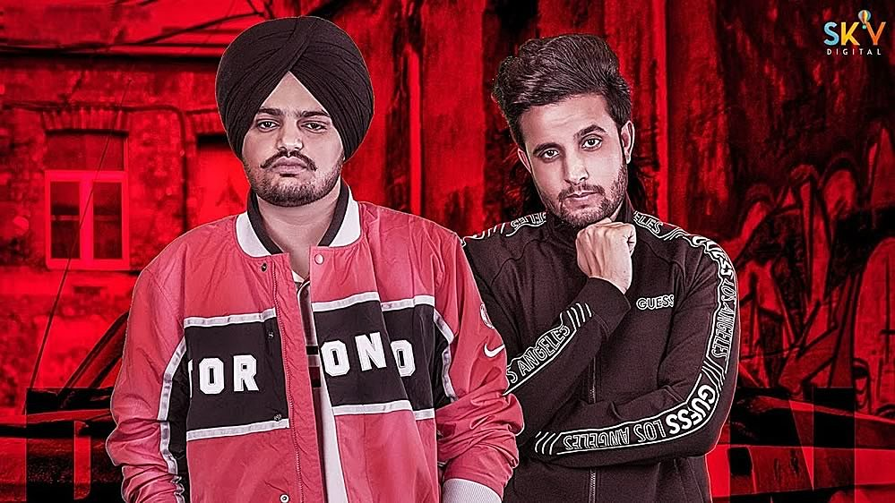 position song download mr jatt