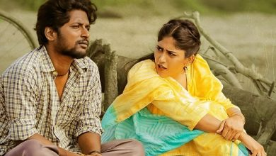 colour photo naa songs mp3 free download