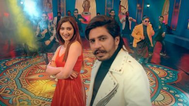 Photo of Pamma Jatt Song Download Mp3tau in High Quality Audio Free