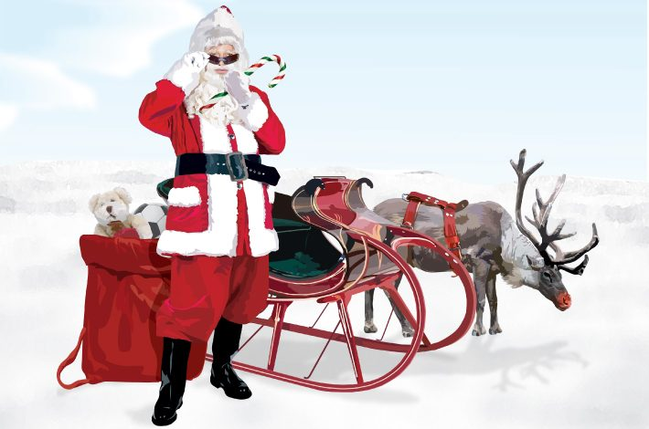 merry christmas song mp3 download
