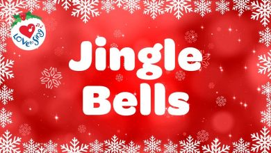 jingle bell song download mp3 pagalworld