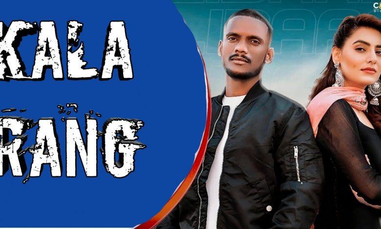kala rang song mp3 download