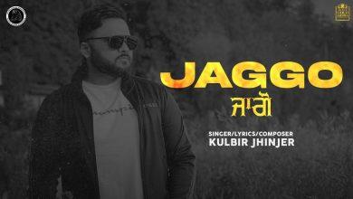 jattan di jaggo mp3 download
