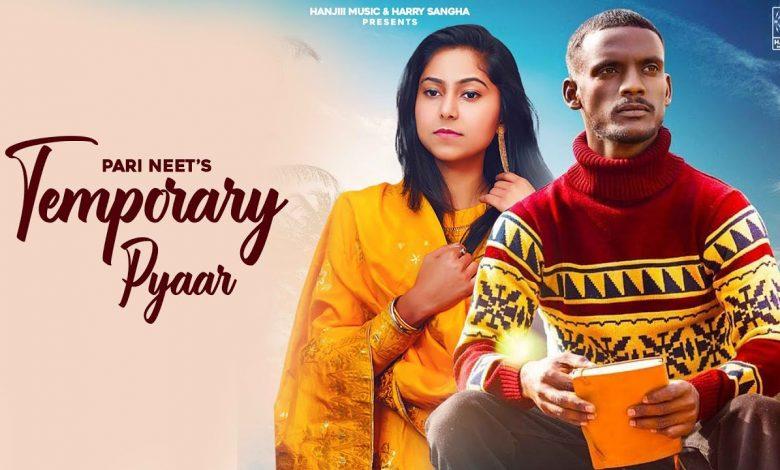 Darling Umra Da Wada Mp3 Song Download