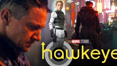 Photo of Florence Pugh To Return As Yelena Belova In The Disney+ Hawkeye Series