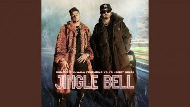 Jingle Bell Honey Singh Mp3 Song Download