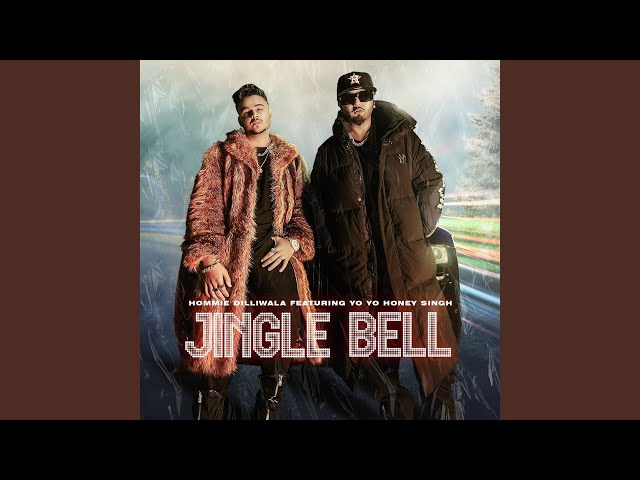 Jingle Bell Mp3 Song Download Pagalworld