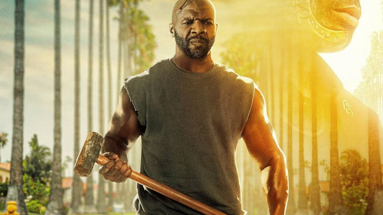 Worst Movies Released In 2020