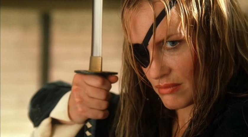 Brutal Fates In Movies Worse Than Death
