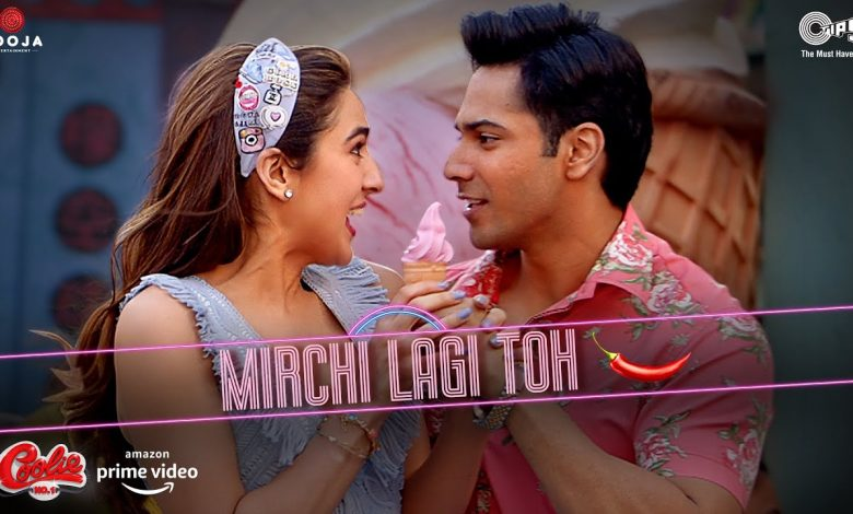 https://raag.fm/mirchi-lagi-toh-c-mp3-song-5dkos.html