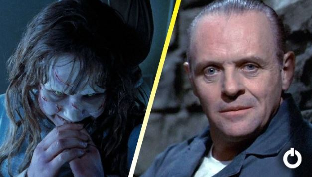 Movie And TV Series Roles Huge Impact