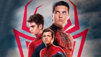 Photo of Sony Deletes Video Teasing Tom Holland Crossover With Tobey Maguire and Andrew Garfield In Spider-Man 3