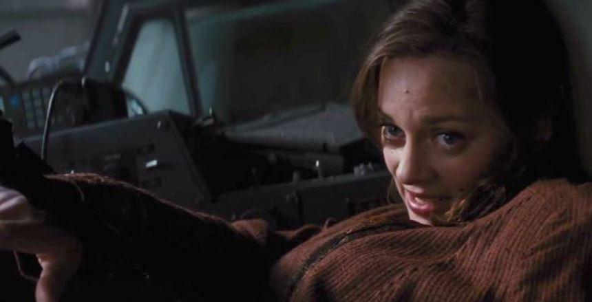 Cringe-Worthy Scenes In Hit Movies
