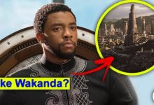 Photo of 18 Unanswered Mysteries In The MCU That We Want To Be Explained