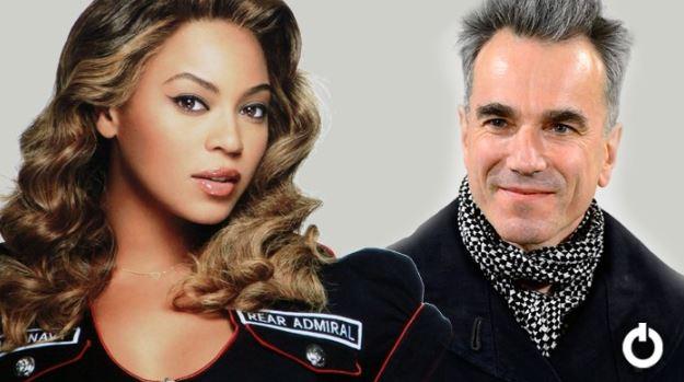 Unbelievable Demands Made By Celebrities