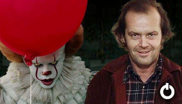 Warnings In Horror Movies