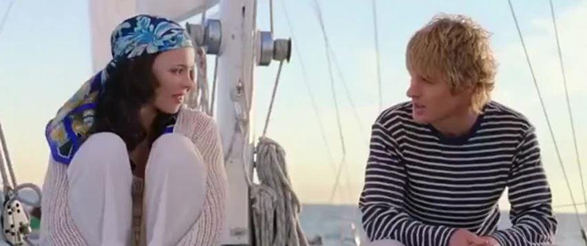 On-Screen Couples That Make No Sense