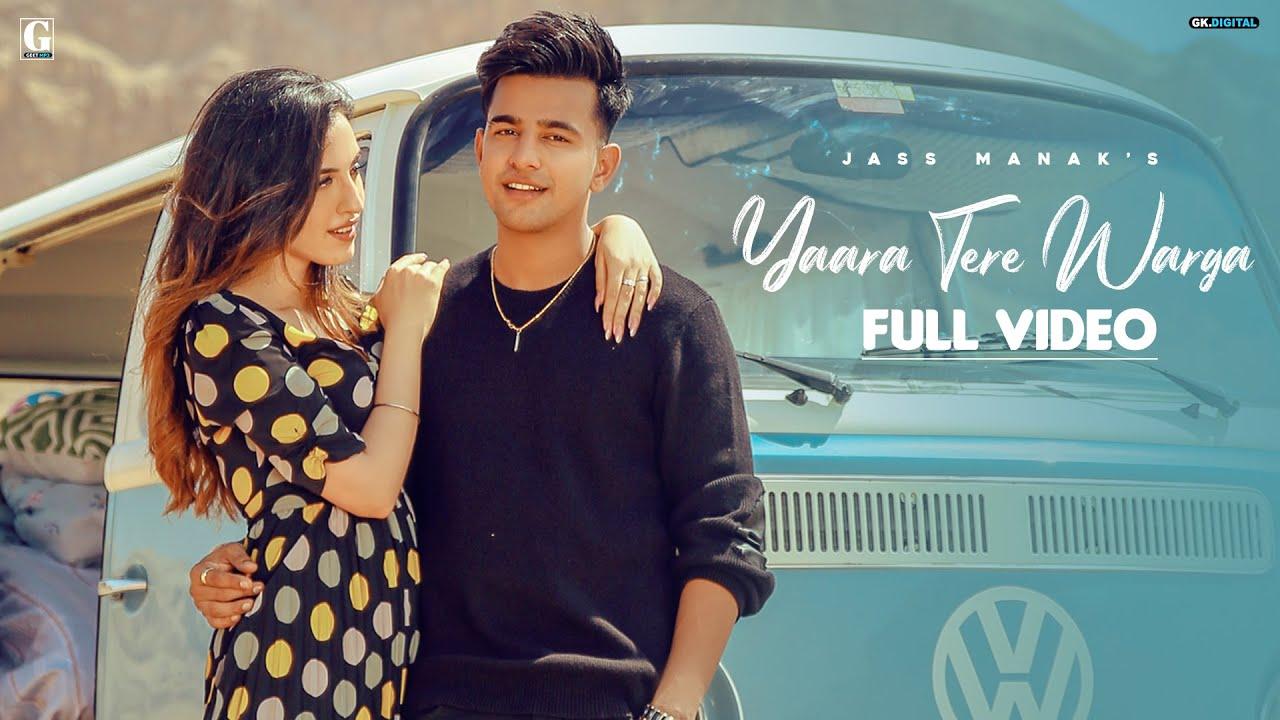 Yaara Tere Warga Song Download