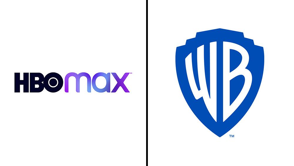 Why Christopher Nolan Left Warner Bros?