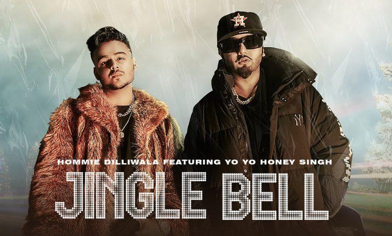 jingle bell song download mp3 mr jatt