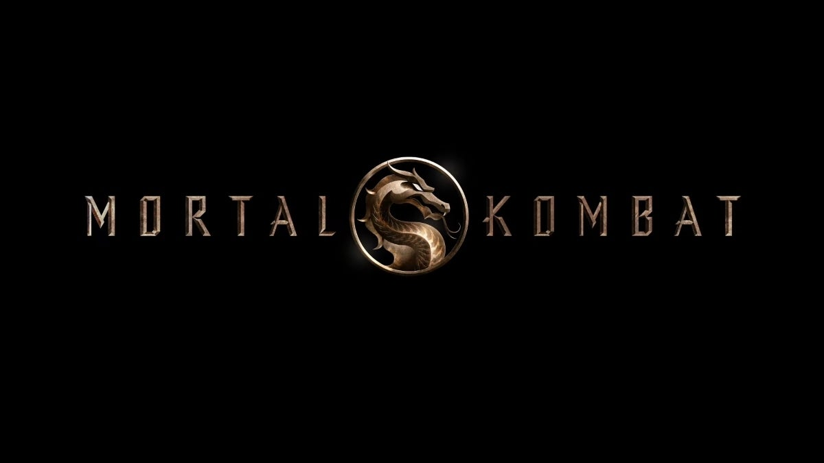 mortal-kombat-early-reviews-are-out