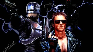 Photo of Terminator & Robocop Crossover Could Revive Both The Franchises