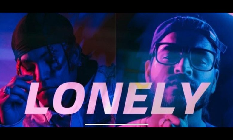 Lonely emiway mp3 song download