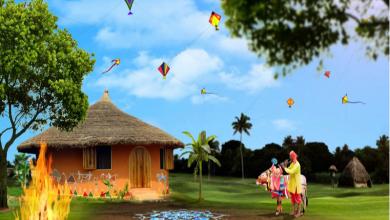 mangli sankranthi mp3 song download