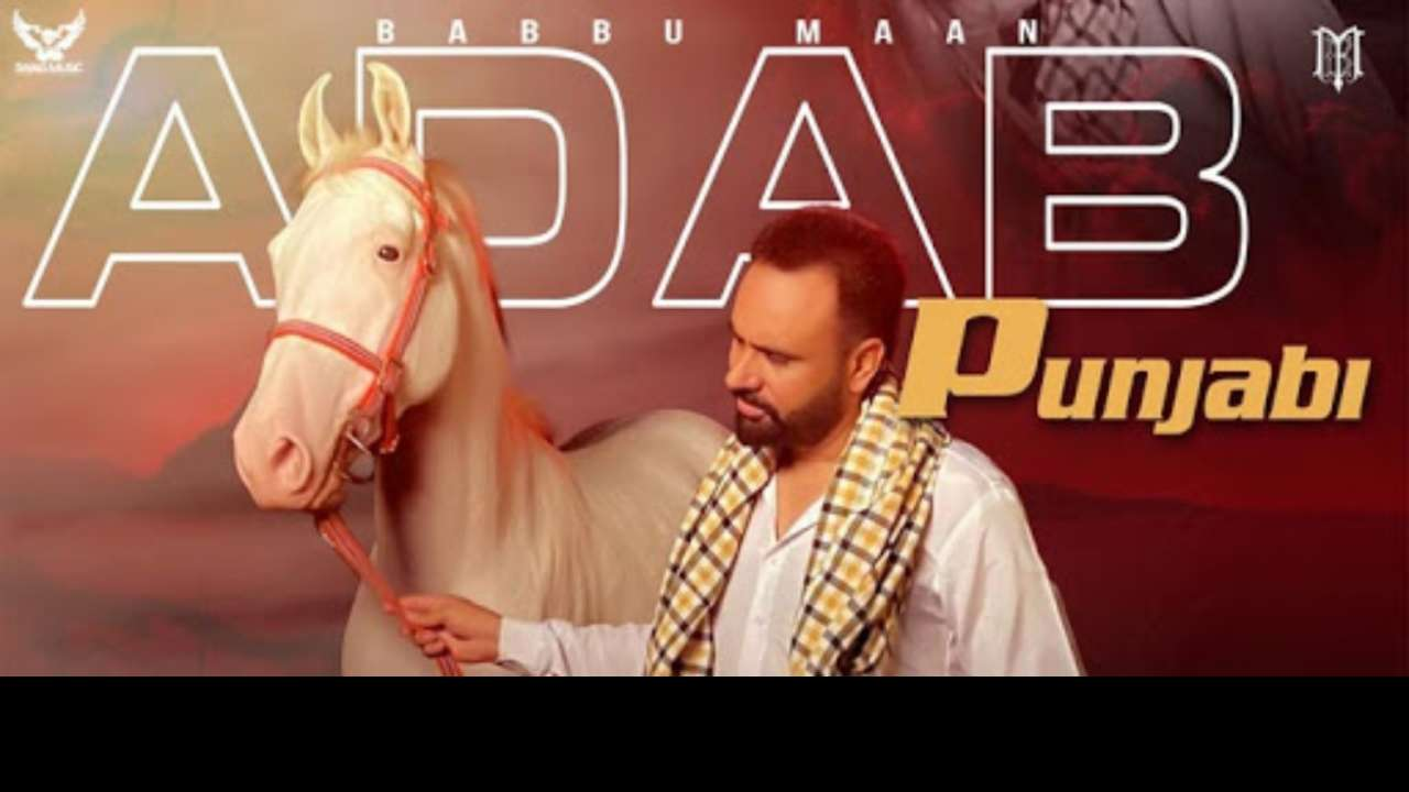 babbu maan all song download mr jatt