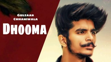 dhooma song download mp3