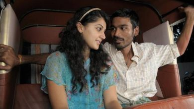 aadukalam mp3 songs download