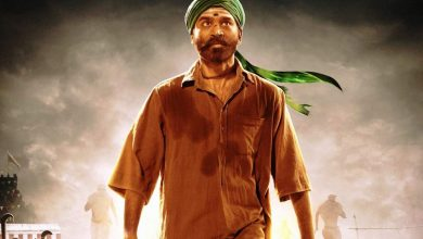 asuran mp3 songs free download
