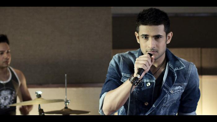 mere mehboob qayamat hogi mp3 song download