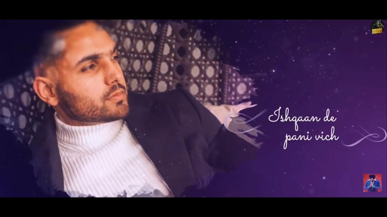 just a dream prem dhillon mp3 download