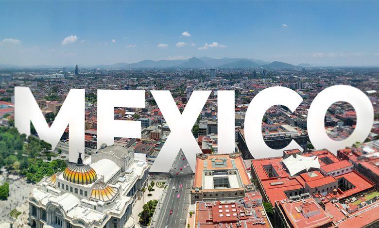 mexico karan aujla mp3 download